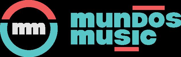 MundosMusic